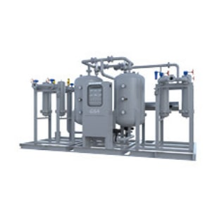 Compressed-Air-Supply-System-Desiccant