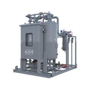 Customized-Desiccant-Air-Dryer