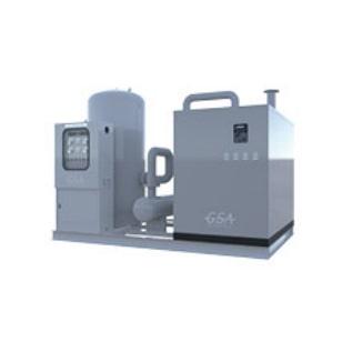 Customized-Ref-Air-Dryer