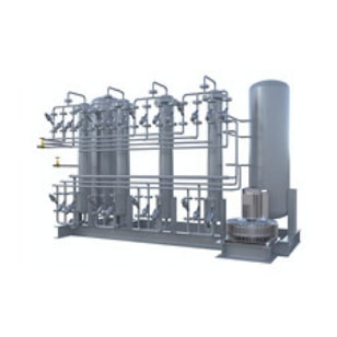 Gas-Recovery-and-Purification-equipment