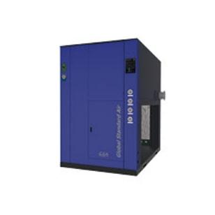 HYD-N-series-150-1500N