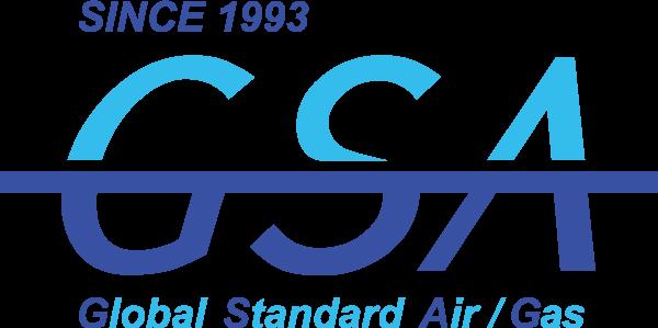 GSA_logo_Since_1993