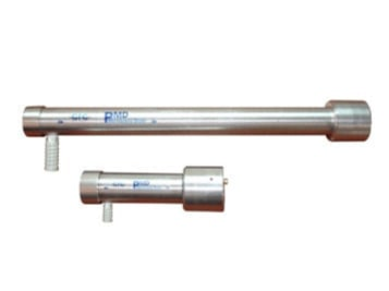 PMD Membrane Air Dryer
