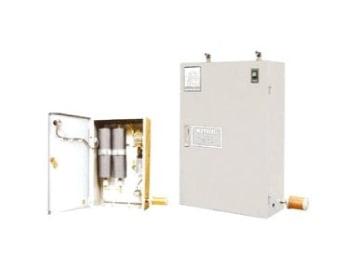 SHL Desiccant Air Dryer Type min