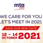 GSA in MTA Hanoi 2021 to Step Up in the Global Industrial Market