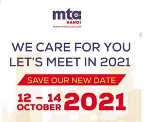 Vietnam-Hanoi-Machinery-Exhibition-2021