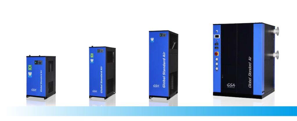 HYD-HTN-Ref-Air-Dryer-Series_02