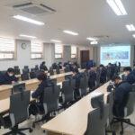 GSA 2세대 중온용 드라이어 품평회 개최