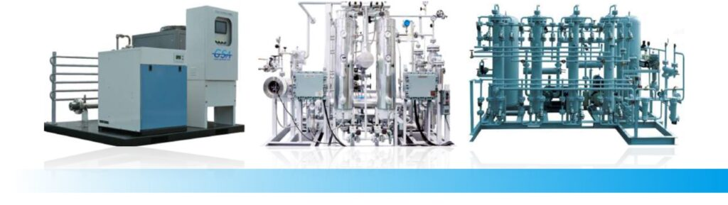 Gas-Purifier-Gas-Separation-Purifier