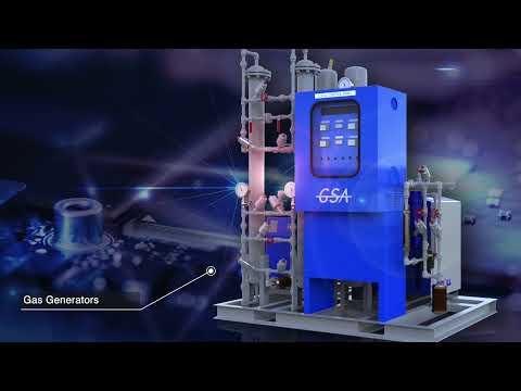 GSA-corporate-video_2021-year-version
