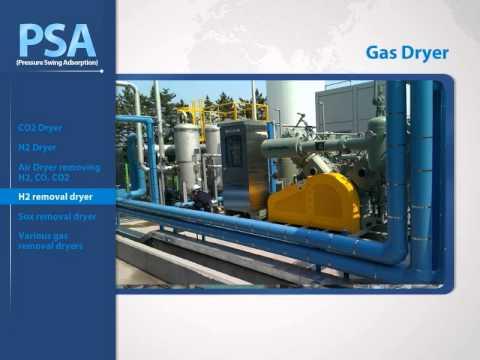 GSA-corporate-video_2013-year-version