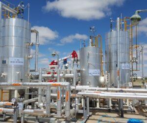 Gas-dryer-Methane-PSA-KOGAS-GS-E-C-03-thum