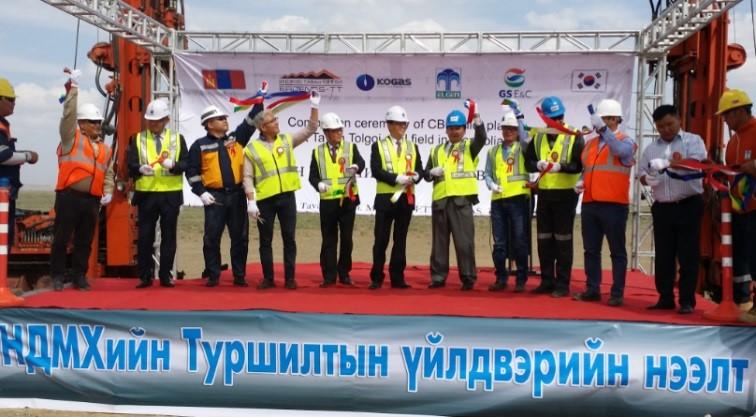 Gas-dryer-Methane-PSA-KOGAS-GS-E-C