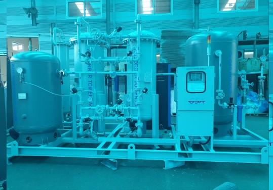 Oxygen-generation-system-SAMSUNG-01