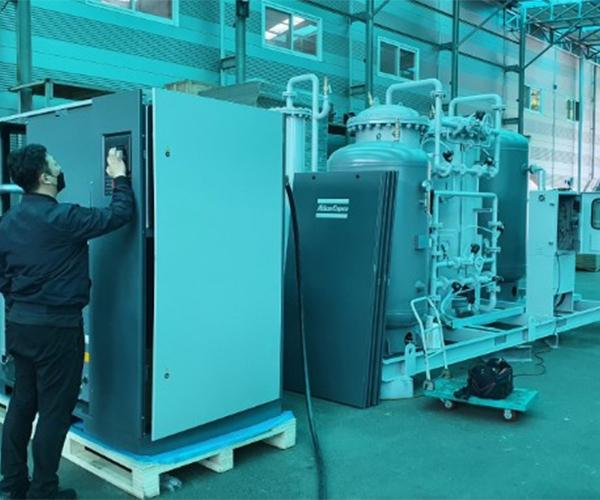 Oxygen-generation-system-SAMSUNG-02-hum