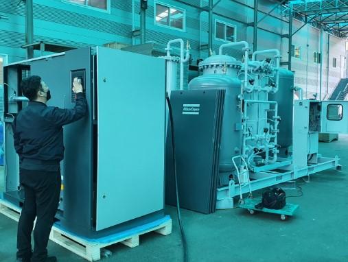 Oxygen-generation-system-SAMSUNG-02