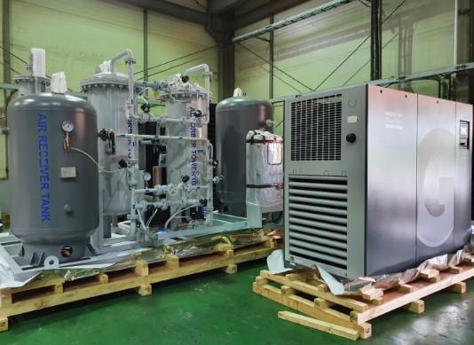 Oxygen-generation-system-SAMSUNG-03